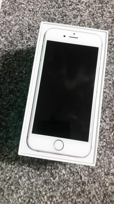 list of iphones iphone 6 16gb vodafone bilston wolverhampton 2793