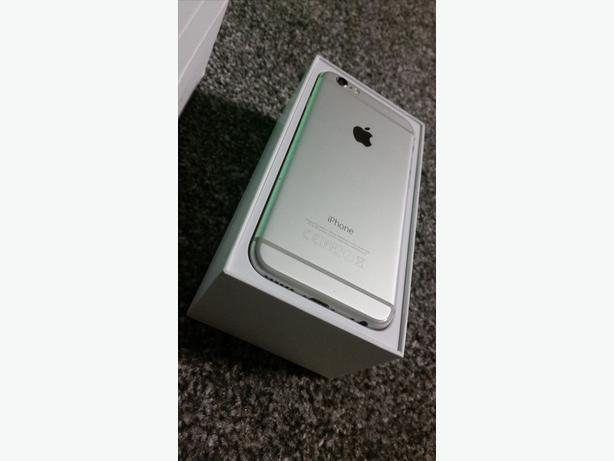 list of iphones iphone 6 16gb vodafone bilston wolverhampton mobile 2793