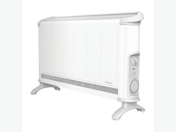 DIMPLEX CONVECTOR HEATER WITH TIMER 3000W RPP 60£