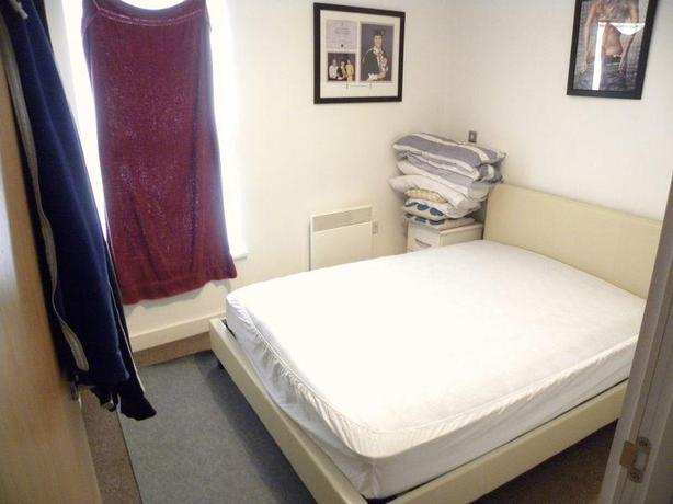 Warmly one bedroom flat o rent