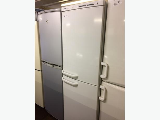 🇬🇧BOSCH FRIDGE FREEZER FROST FREE🇬🇧