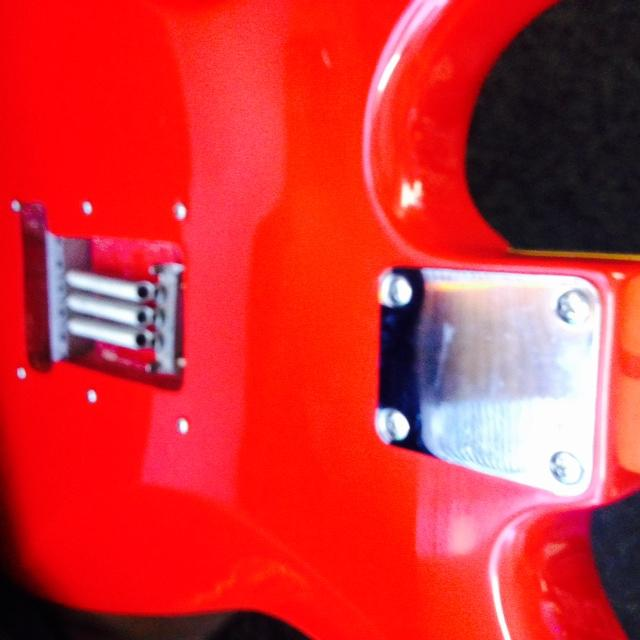 Fender guitar serial number search us