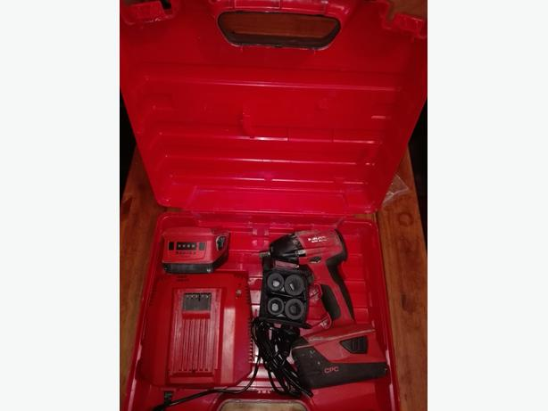 wrench impact hilti siw 22 a impact socket s nsd 4 west. Black Bedroom Furniture Sets. Home Design Ideas
