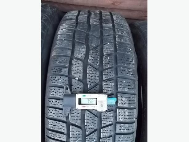 4 tyres 205 45 r17 continental winter tyres west bromwich wolverhampton mobile. Black Bedroom Furniture Sets. Home Design Ideas