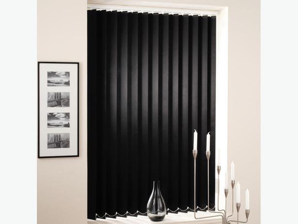 Window Blinds Luton