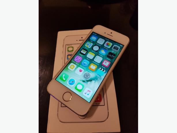 iphone 5s gold unlocked iphone 5s gold unlocked 16gb dudley dudley 14807