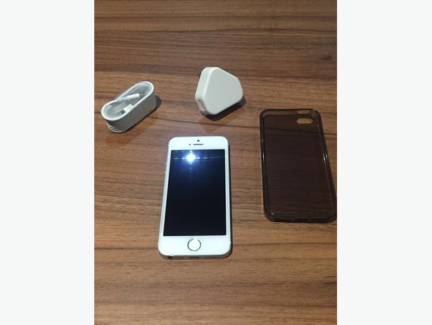 Iphone  Screen Protector Tesco