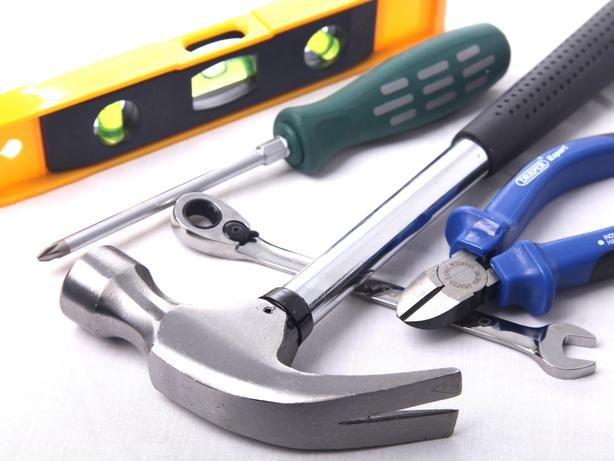 Home maintenance and handyman Bedford