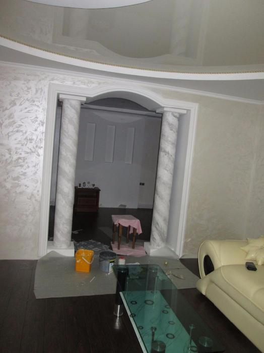 We Offer Good Services For Interior Construction Walsall