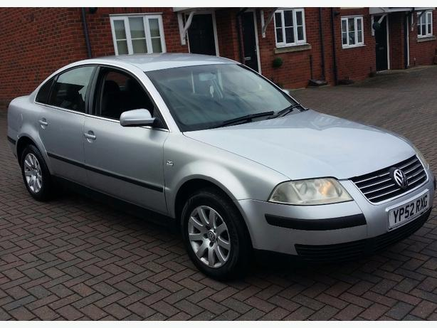 vw passat 1 9 tdi se 130 pd 119k oldbury wolverhampton. Black Bedroom Furniture Sets. Home Design Ideas