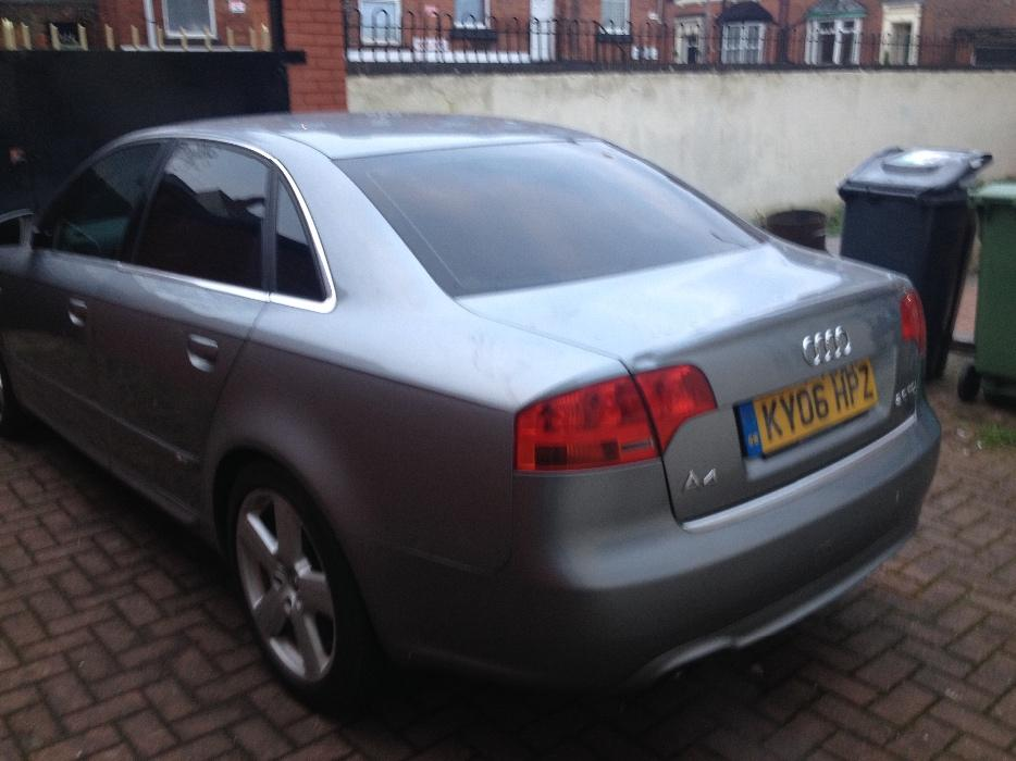 Audi a5 tdi for sale south africa 10