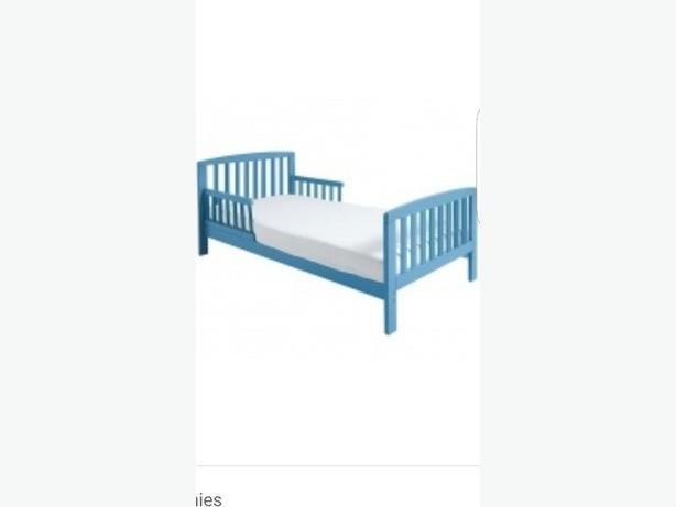 Toddler Bed Tipton Wolverhampton