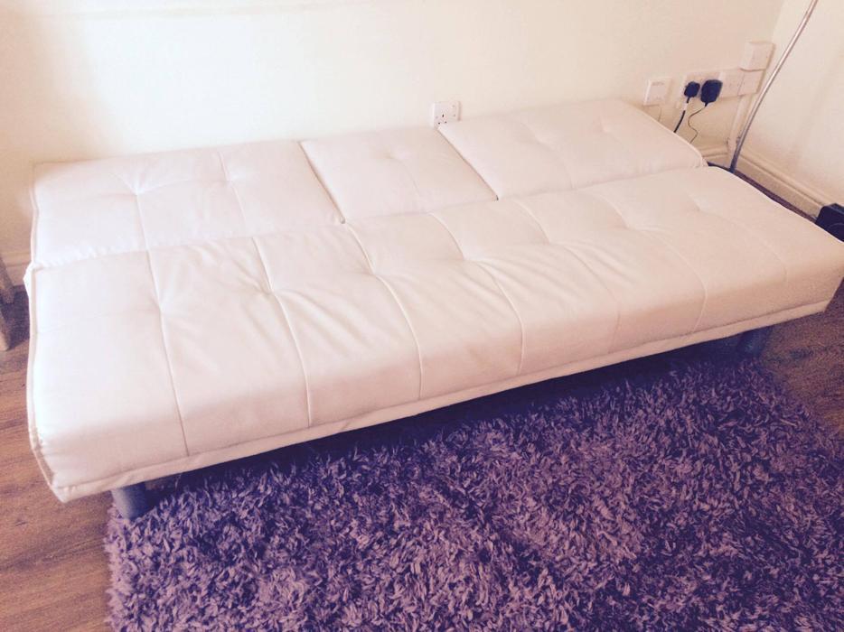 Sofa bed stourbridge dudley for Sofa bed amazon uk
