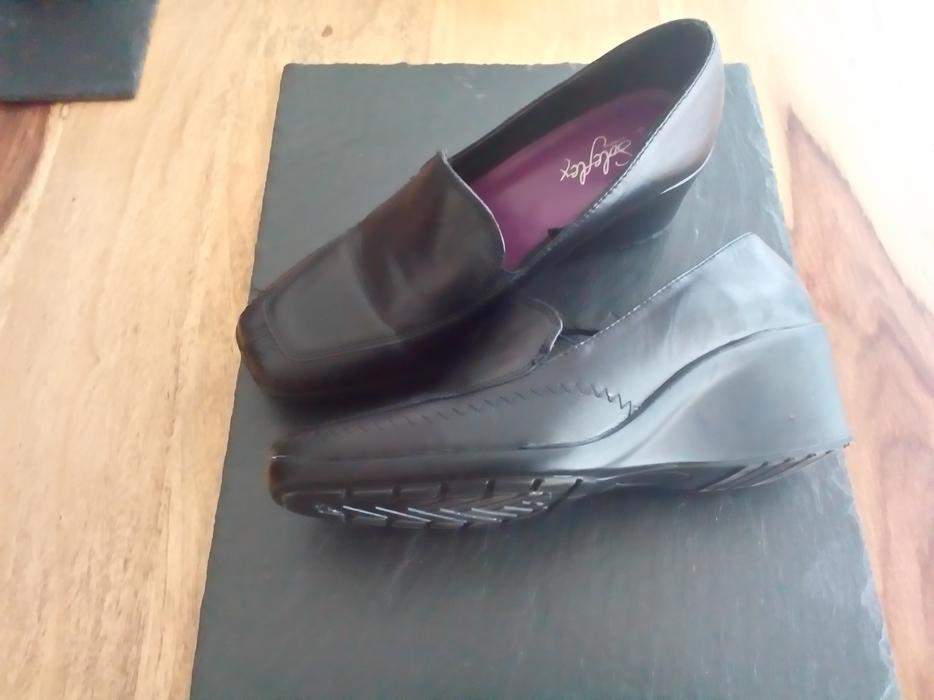 Soleflex Ladies Shoes