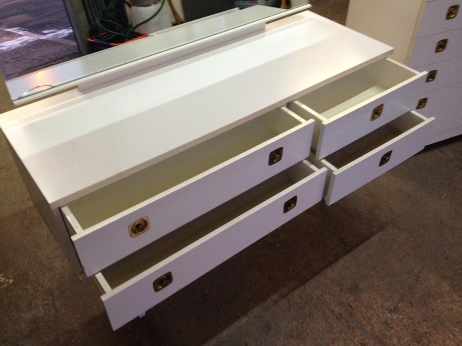 Used Chest Of Drawers Bedroom ~ Bedroom dressing table chest of drawers white can