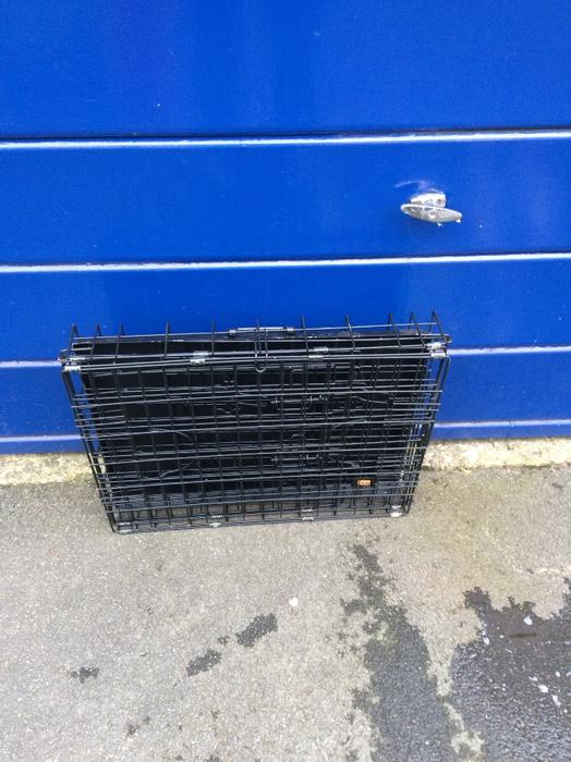 Dog Cage For Sale Oldbury Walsall
