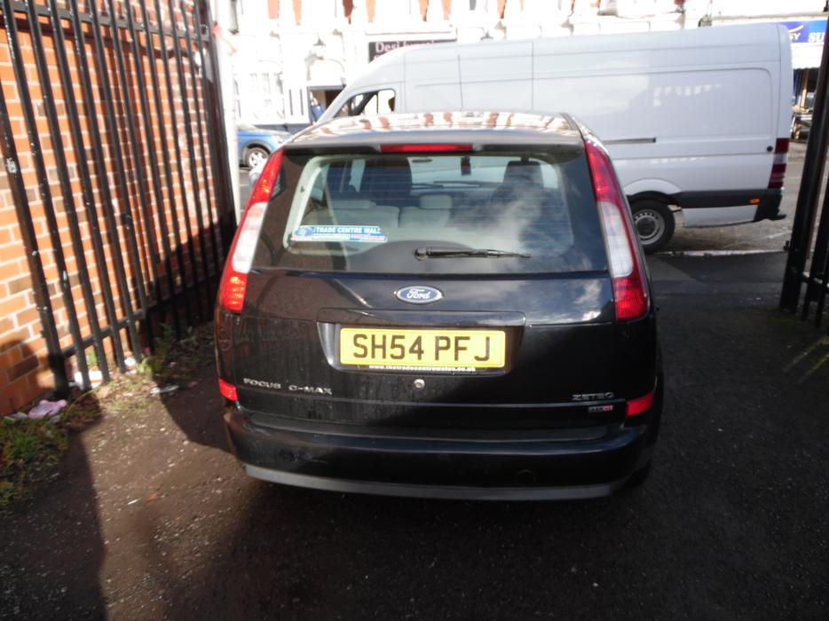 ford c max diesel low mileage very clean car west bromwich dudley. Black Bedroom Furniture Sets. Home Design Ideas