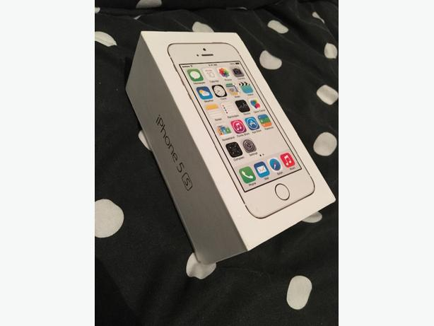 iphone 5s 16gb gold brierley hill dudley. Black Bedroom Furniture Sets. Home Design Ideas