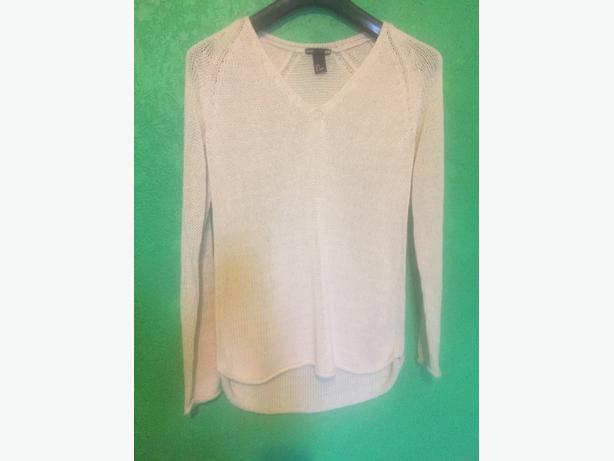 Nice clothing for women sizes 10 12 oldbury dudley for Nice shirts for womens