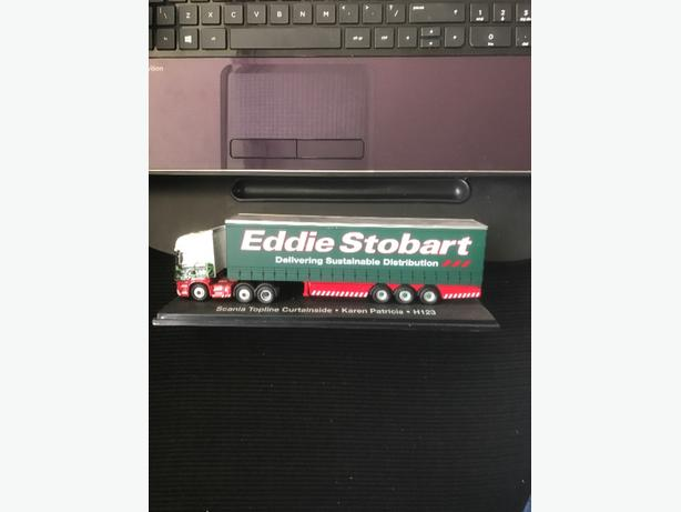 the eddie stobart business essay Business unit 1 p3 p4 m1 d1 essay p3/p4 plc eddie stobart the eddie stobart business is unpinned by the company brand, people and systems this is their strategy to keep the business running successful for the next 3 years.