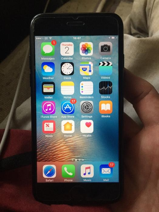 how to edit videos on iphone iphone 7 32gb black unlocked wolverhampton dudley 1902