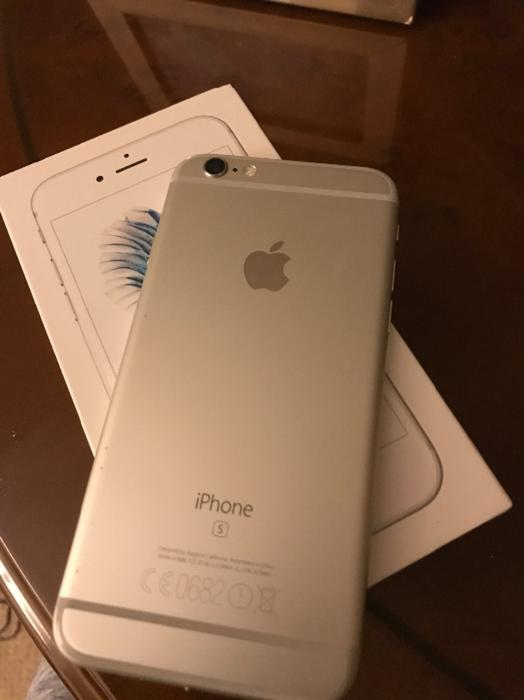 used iphone 6 iphone 6s unlocked 16gb walsall wolverhampton 13212