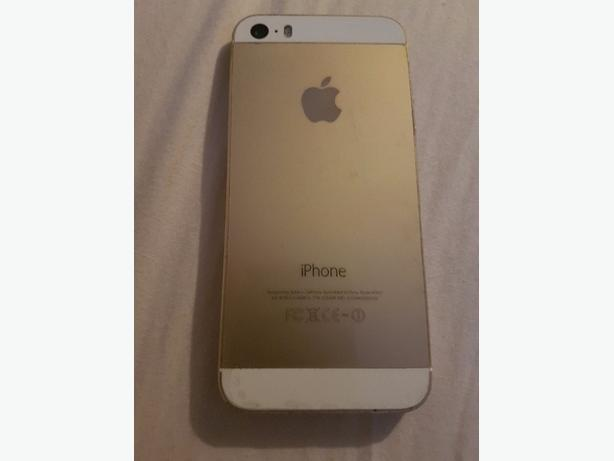 gold iphone 5s 16gb wolverhampton dudley. Black Bedroom Furniture Sets. Home Design Ideas