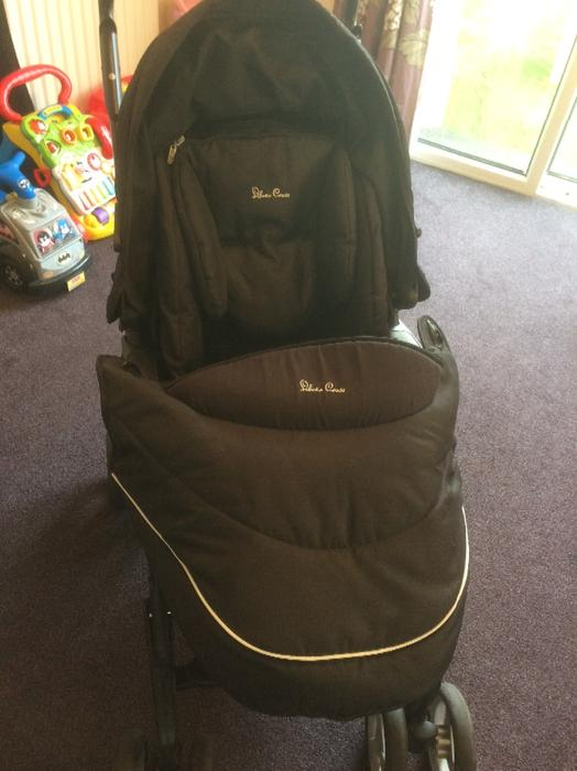Clear Bag For Car Seat Amszon