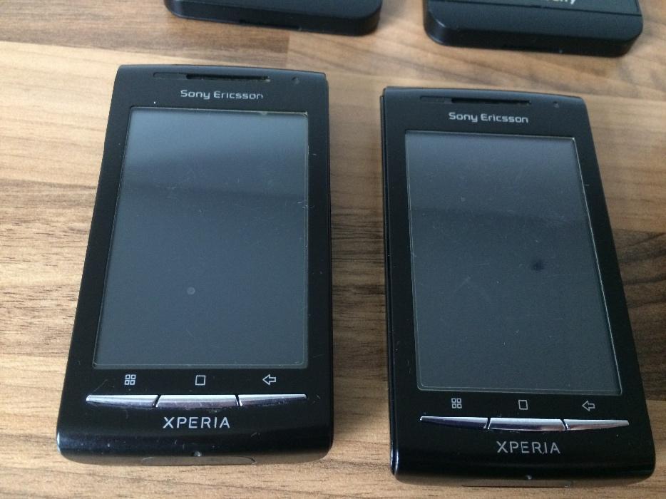 Best blackberry mobile deals uk
