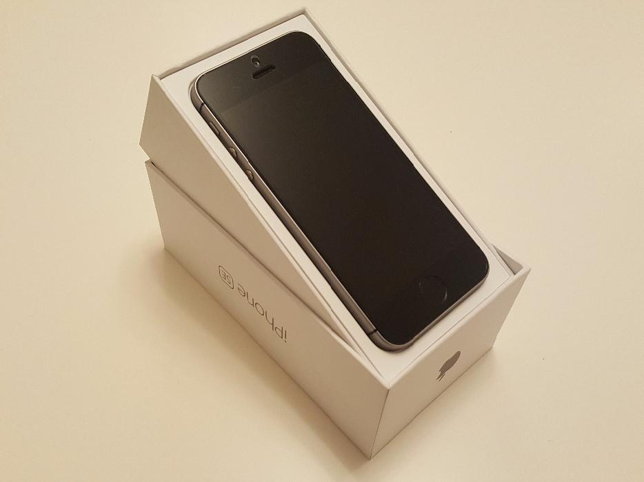 Iphone Se Gb Amazon Uk