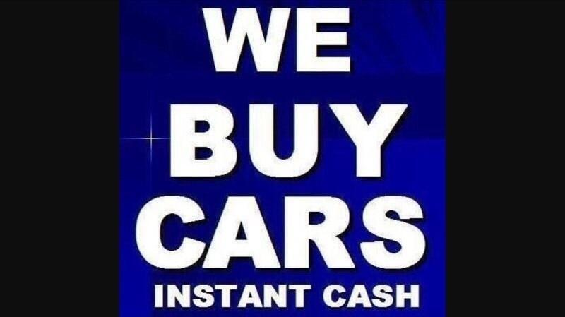 We Buy Cars Vans Accord Hdi Wanted Urgent Top Price Paid