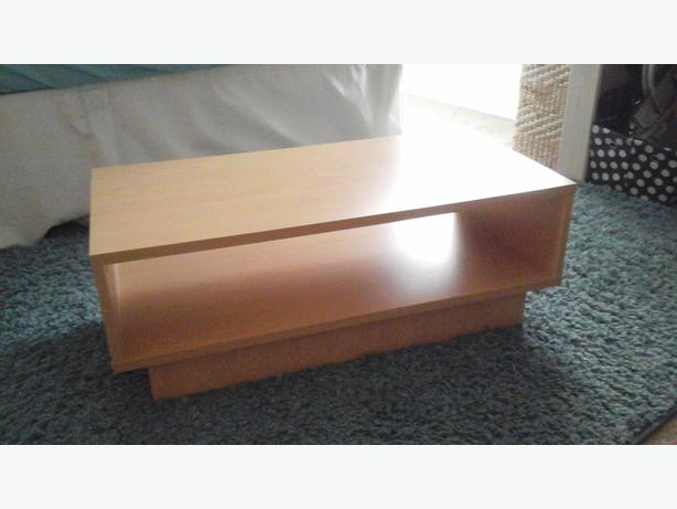 Coffee table brierley hill sandwell for Coffee tables 80cm wide