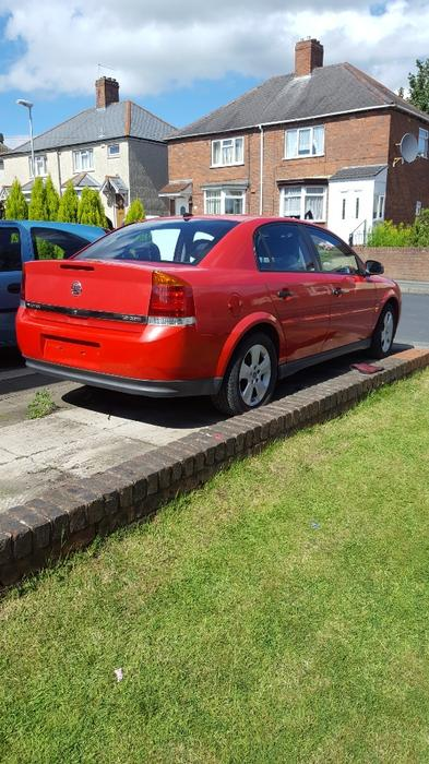 Used Ford Cars for Sale in Wolverhampton | Exchange & Mart