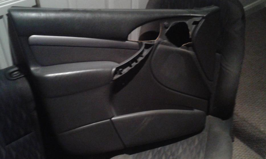 ford focus mk1 door cards Bloxwich Wolverhampton : 106360584934 from www.usedwolverhampton.co.uk size 934 x 560 jpeg 40kB