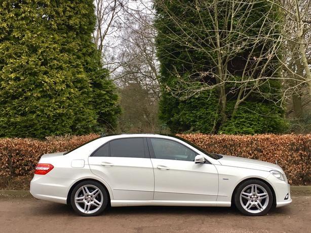 Bespoke Wedding Cars Chauffeur Driver Wedding Car Hire Prom Birthday Smethwick Dudley Mobile