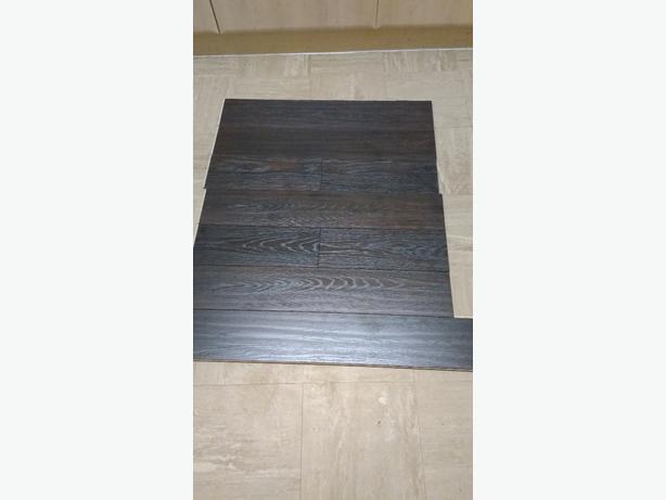 b q laminate flooring underlay carpet vidalondon. Black Bedroom Furniture Sets. Home Design Ideas