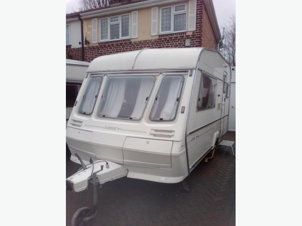 Elegant Promenade Site Ingoldmells 2 Bedroom Caravan To Hire 22nd  29th April
