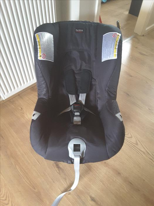 britax car seat walsall wolverhampton. Black Bedroom Furniture Sets. Home Design Ideas