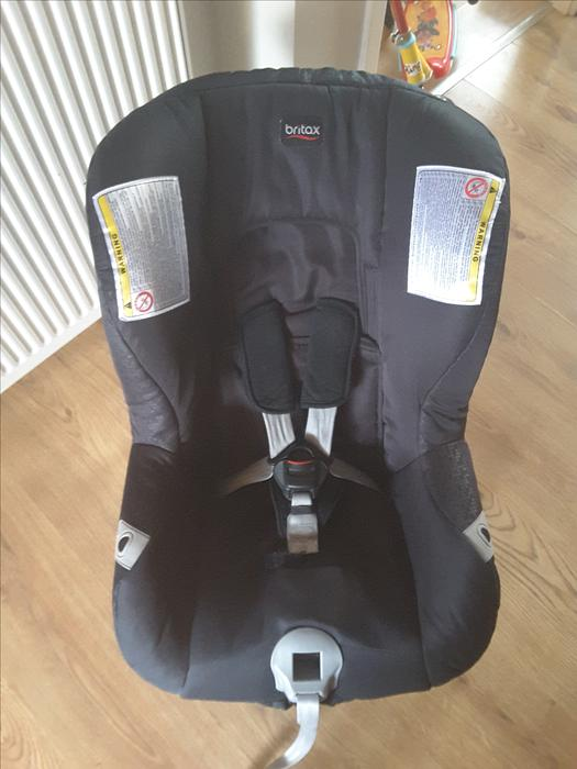 britax car seat walsall dudley. Black Bedroom Furniture Sets. Home Design Ideas