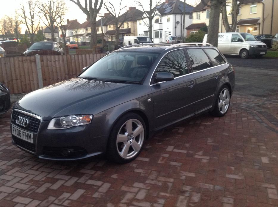 2006 Audi A4 Cambelt Change Service Manual How To