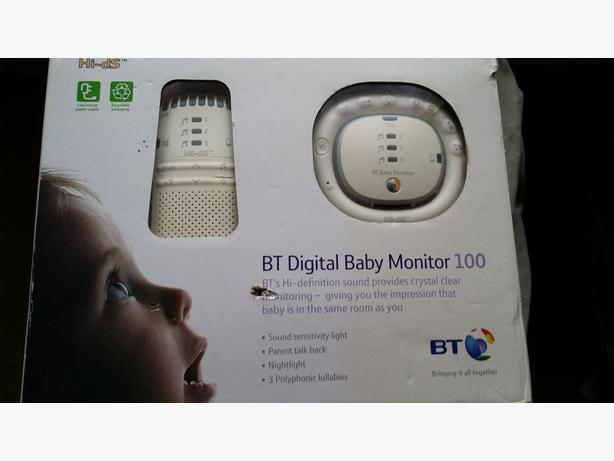 baby monitor bloxwich wolverhampton. Black Bedroom Furniture Sets. Home Design Ideas