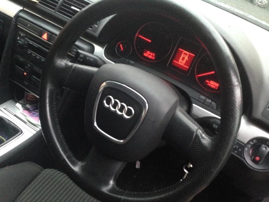 audi a4 sline wolverhampton wolverhampton. Black Bedroom Furniture Sets. Home Design Ideas