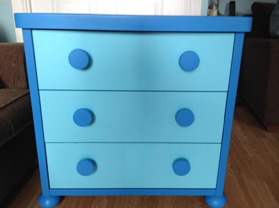 mammut ikea childrens blue bedroom furniture west bromwich dudley. Black Bedroom Furniture Sets. Home Design Ideas