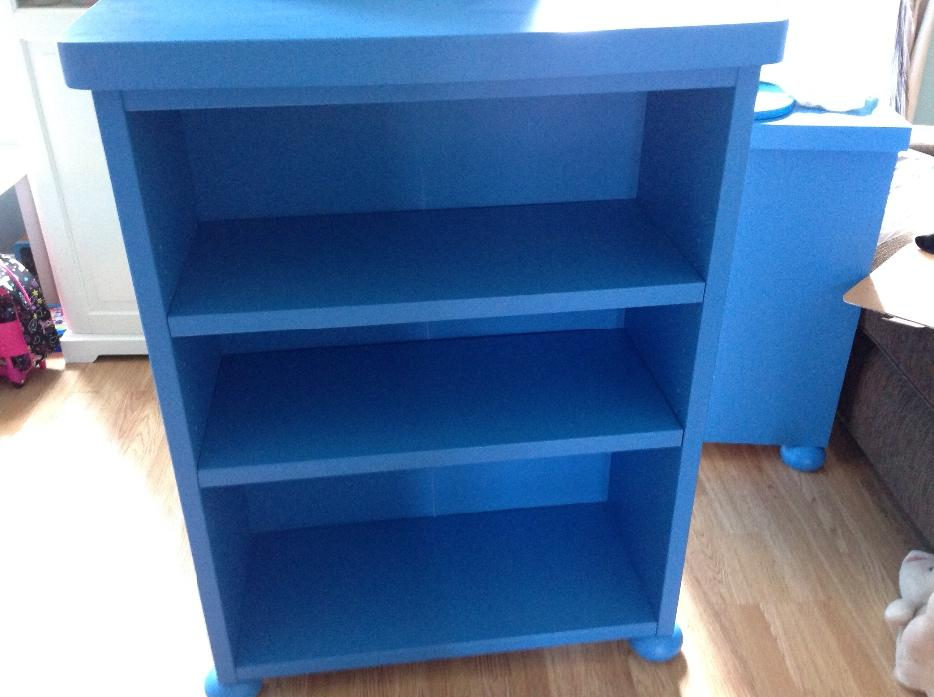 mammut ikea childrens blue bedroom furniture west bromwich