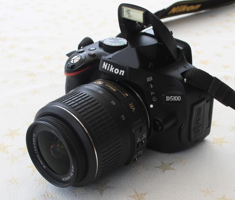 appareil photo etanche avec viseur optique 0ZZNx
