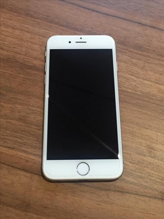 iphone 6 16gb iphone 6 16gb unlocked immaculate tipton dudley 11275