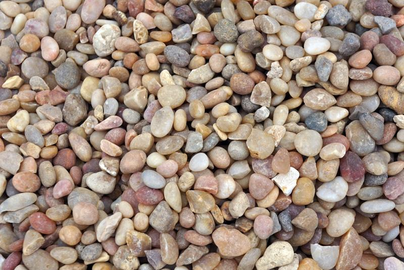3 4 Quot Crushed Gravel : Free pea gravel bilston wolverhampton