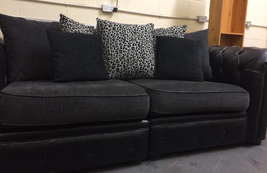 2 piece suite sofa set stourbridge walsall for Furniture 3 piece suites