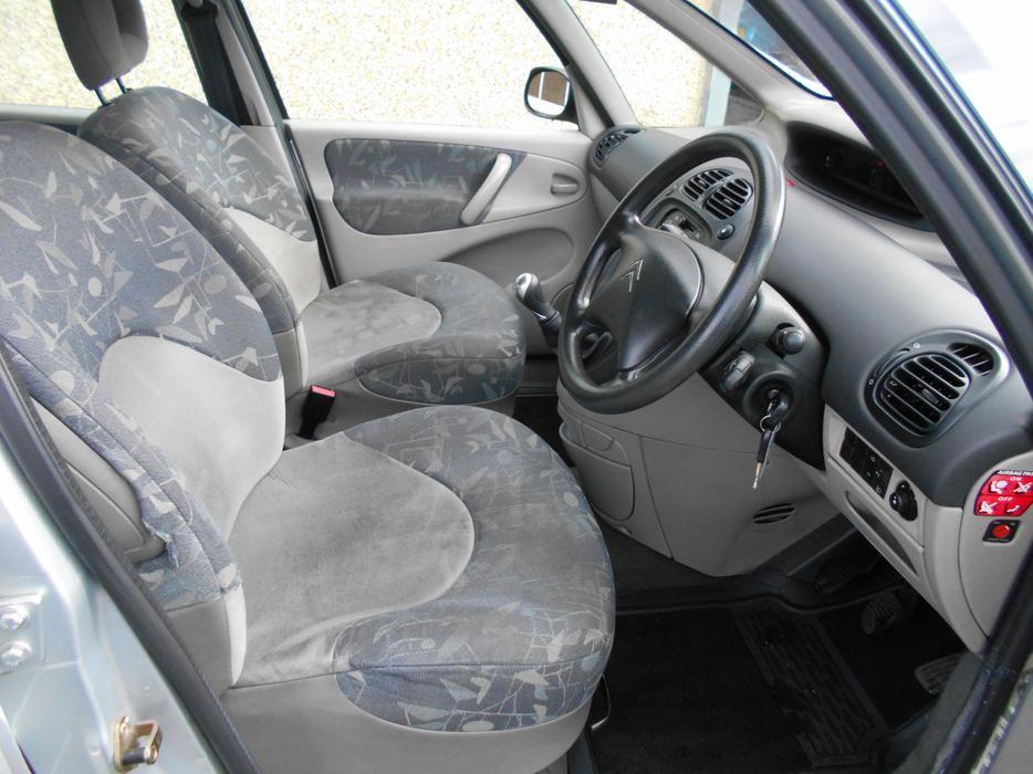 Pylon Car Sales Tipton