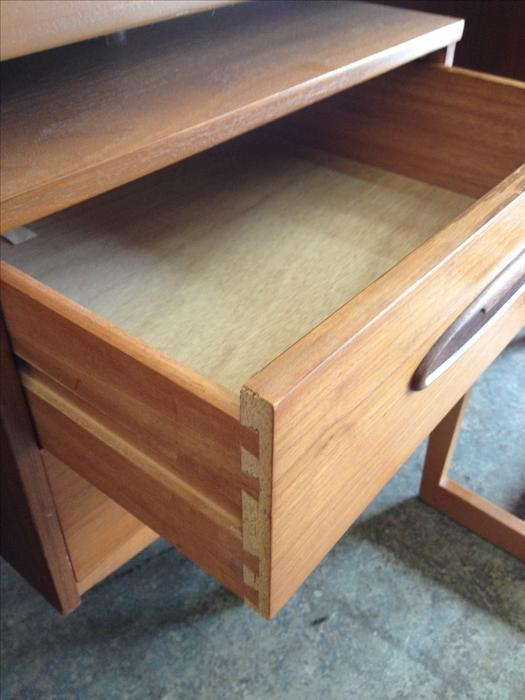 Bedroom Furniture For Sale West Midlands